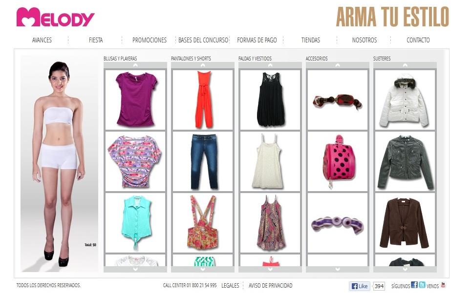 página web burdel trajes