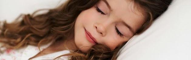 Posisi tidur terbaik, cara tidur terbaik, posisi tidur yang di tuntut