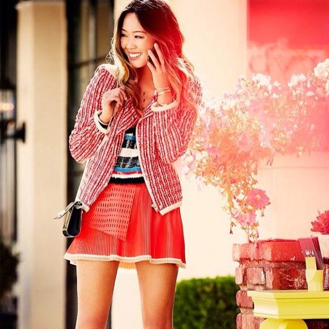 Womens Fashion find more mens fashion on