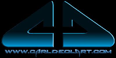 CarlDeolart.com - Carl Deolart