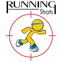 Running Shots