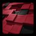 Digital Flux Live Wallpaper 1.1.0 (v1.1.0) Apk Android