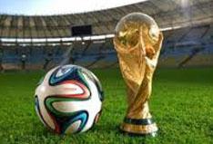 Daftar nama pemenang & juara piala dunia sepak bola FIFA dari tahun 130 - sekarang