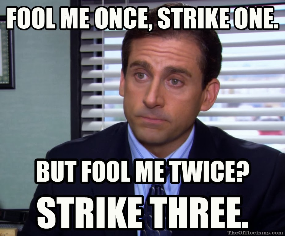 THREESTRIKES.jpg