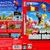 New Super Mario Bros. Wii - Wii
