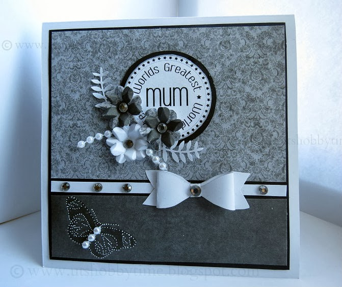 handmade greeting card ideas for mothers