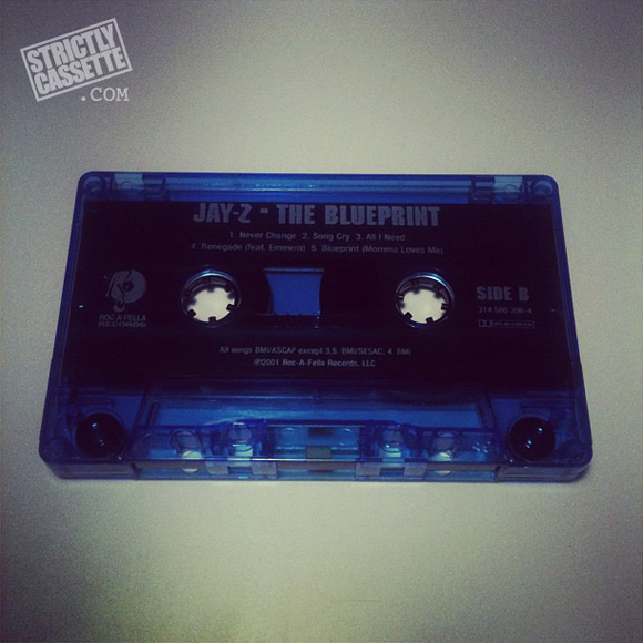 Jay z the blueprint 2001 zip thebakedappspotjay z the blueprint malvernweather Gallery