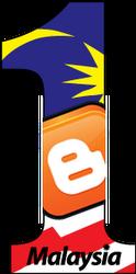 logo 1blogspot malaysia