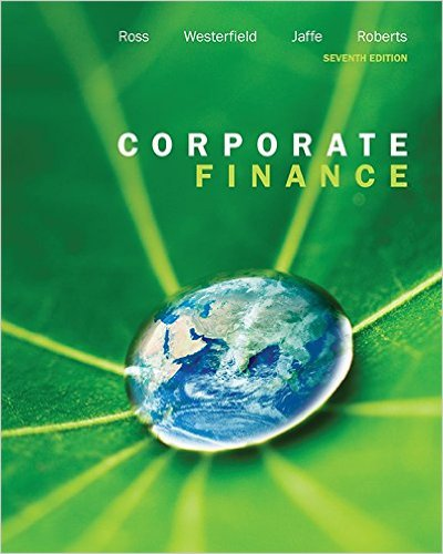 corporate finance questions and solutions Corporate finance exam questions answerspdf free pdf download now source #2: corporate finance exam questions answerspdf free pdf download corporate finance - wikipedia, the free encyclopedia.