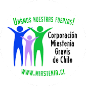 CORPORACION MIASTENIA GRAVIS DE CHILE