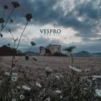 Vespro