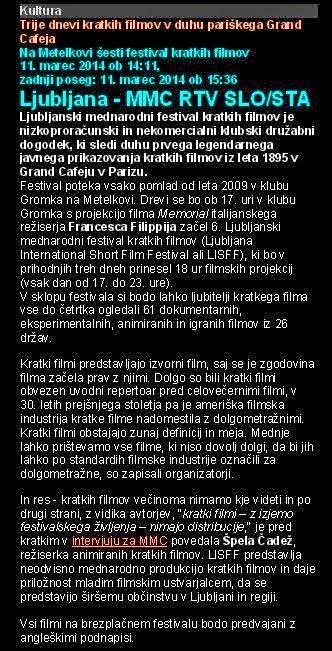 LISFF_2014_gromka