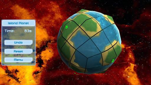 Descargar Islands Planet Premium v1.0.11 .apk