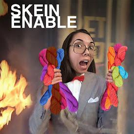 SkeinEnable Logo