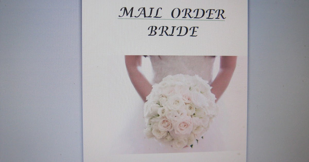 Beautiful Plants And Flowers Rose Wedding Bouquet Mail Order Bride
