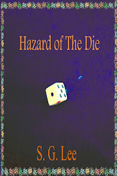 Hazard of the Die