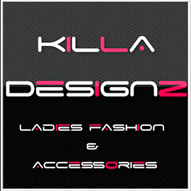 .::Killa DesignZ::.