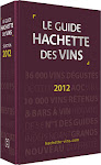 Guide Hachette 2012