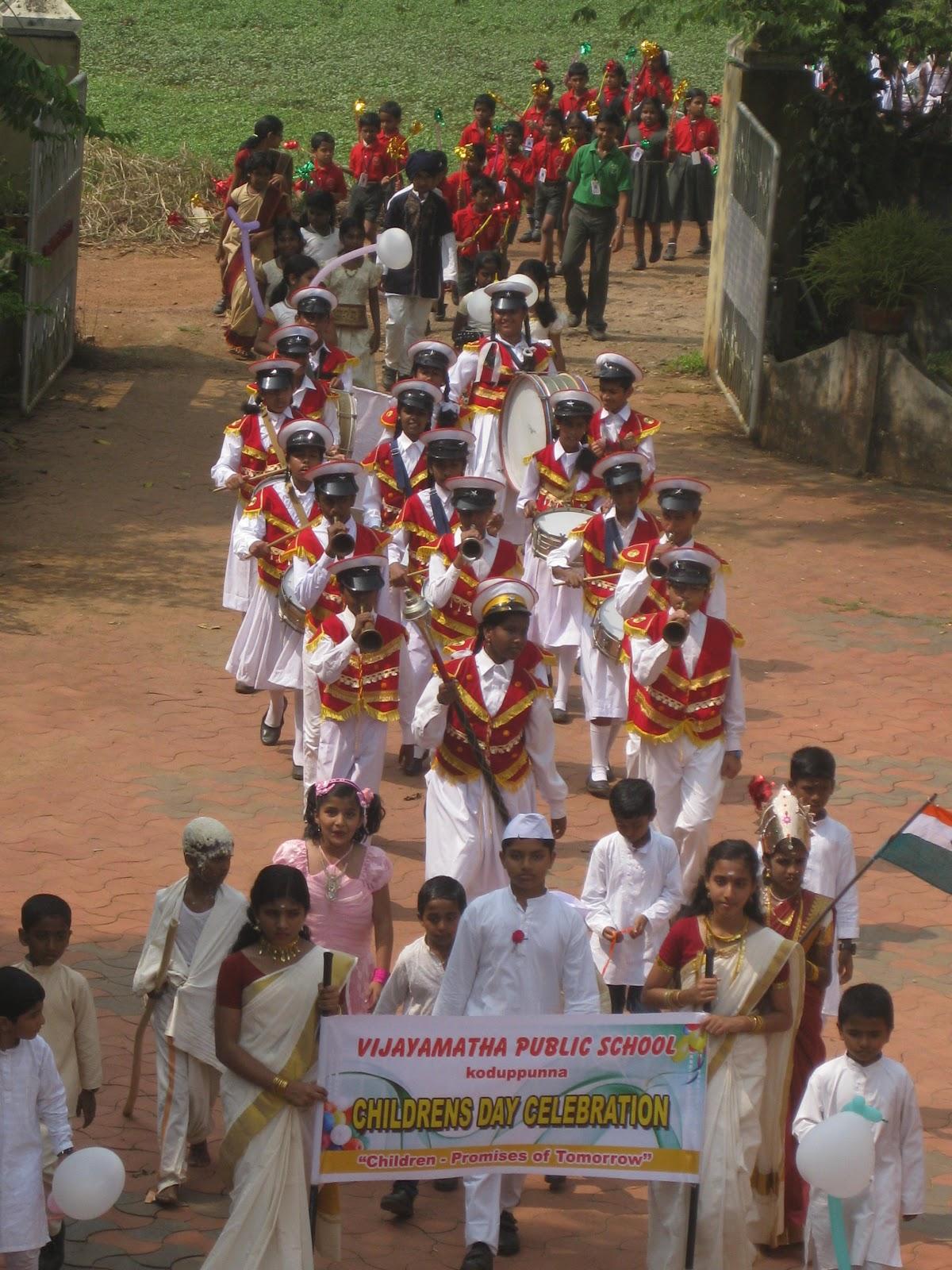 vijayamatha public school thookkupalam The latest tweets from vijayamatha school (@vijayamatha) official page of vijayamatha public school, thookkupalam.