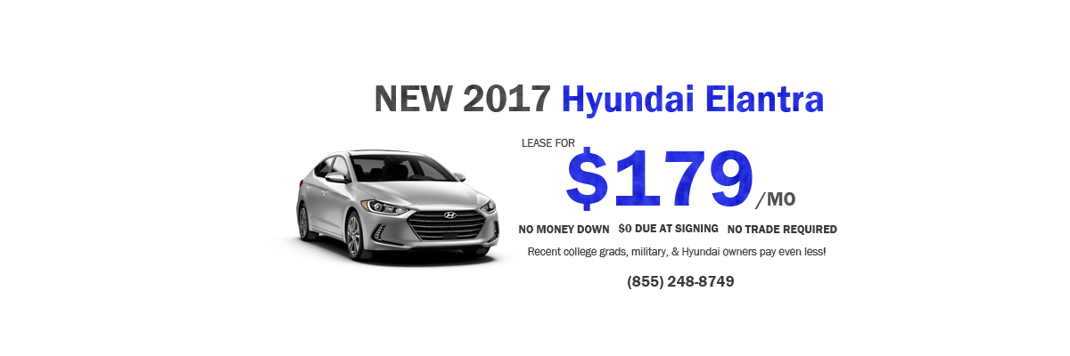 News from Gary Rome Hyundai - 888-637-4279