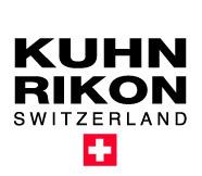 Kuhn Rikon Española