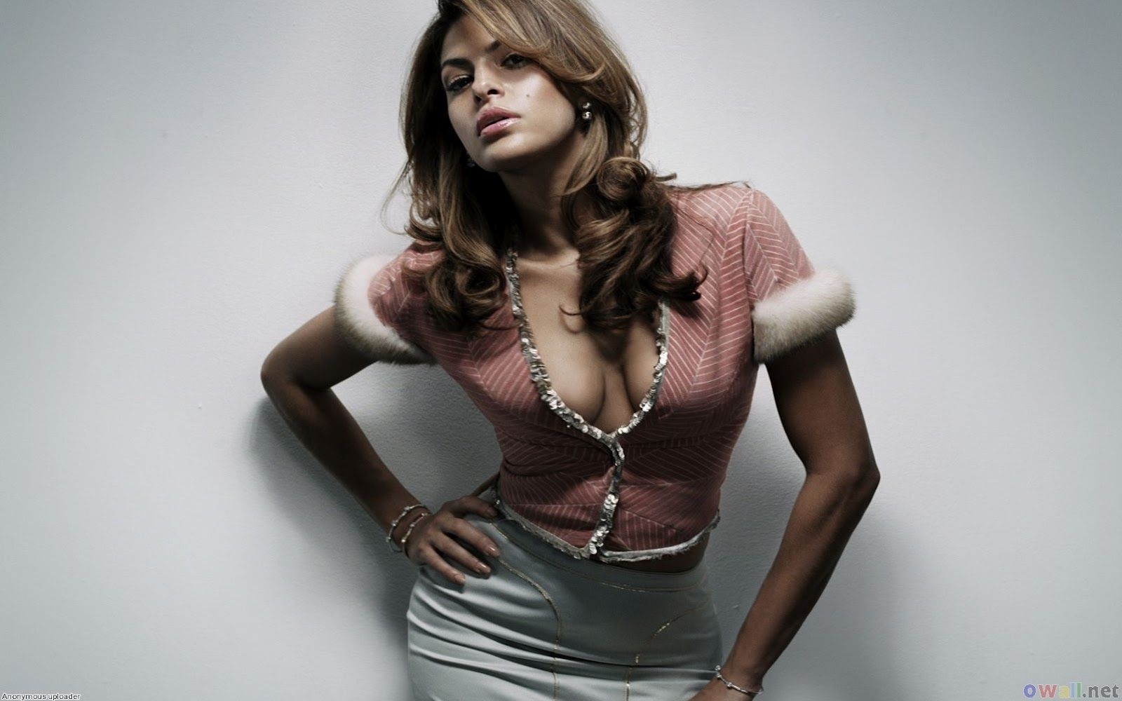 Hot Eva Mendes nudes (21 foto and video), Tits, Is a cute, Boobs, lingerie 2018