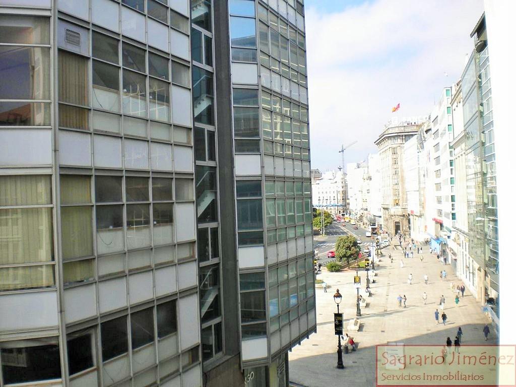 Viviendas coru a viviendas coru a piso nuevo en alquiler for Pisos alquiler coruna baratos