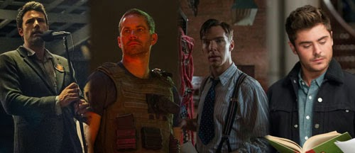 new-images-ben-affleck-paul-walker-cumberbatch-zac-efron