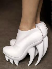 Iris-van-Herpen-x-United-Nude-Fang-Shoes