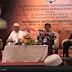 17022012 - Kesepaduan Dalam Menyelamatkan Masalah Umat - Kelab Sahabat Bina Negara