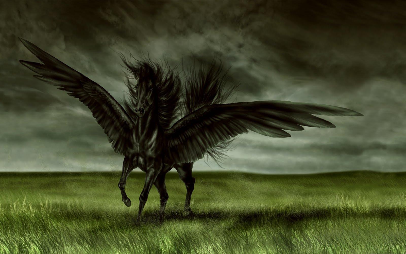 Amazing   Wallpaper Horse Magic - dark_fantasy_wallpaper_magic_horse-1680x1050  Pictures_228511.jpg