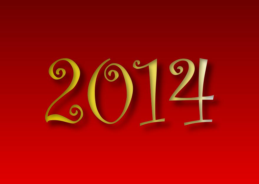 Bougies d 39 art le blog janvier 2014 for Art et decoration janvier 2014
