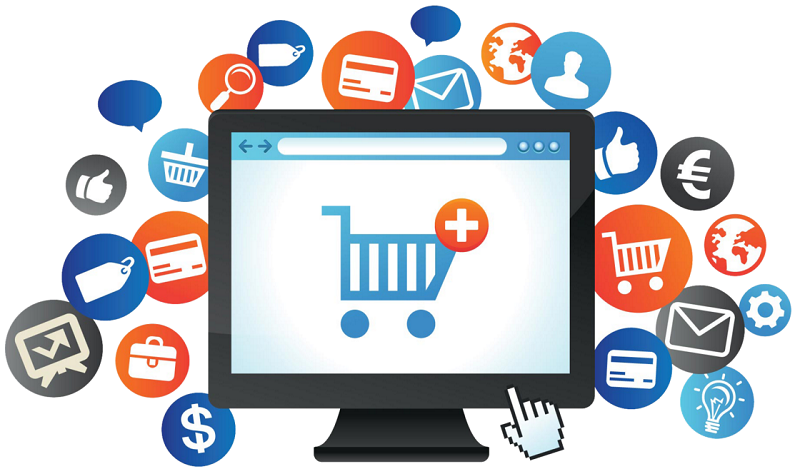 Opting for the Best eCommerce Platform for Your Website