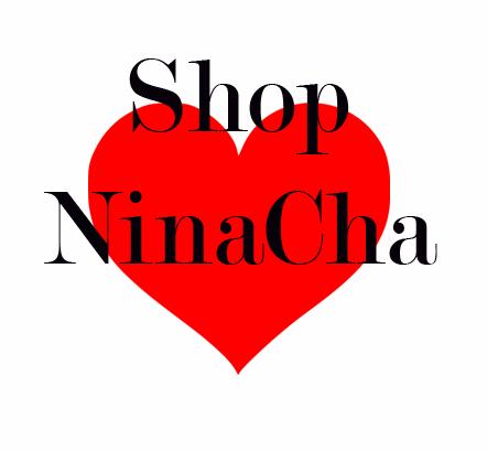 NinaCha