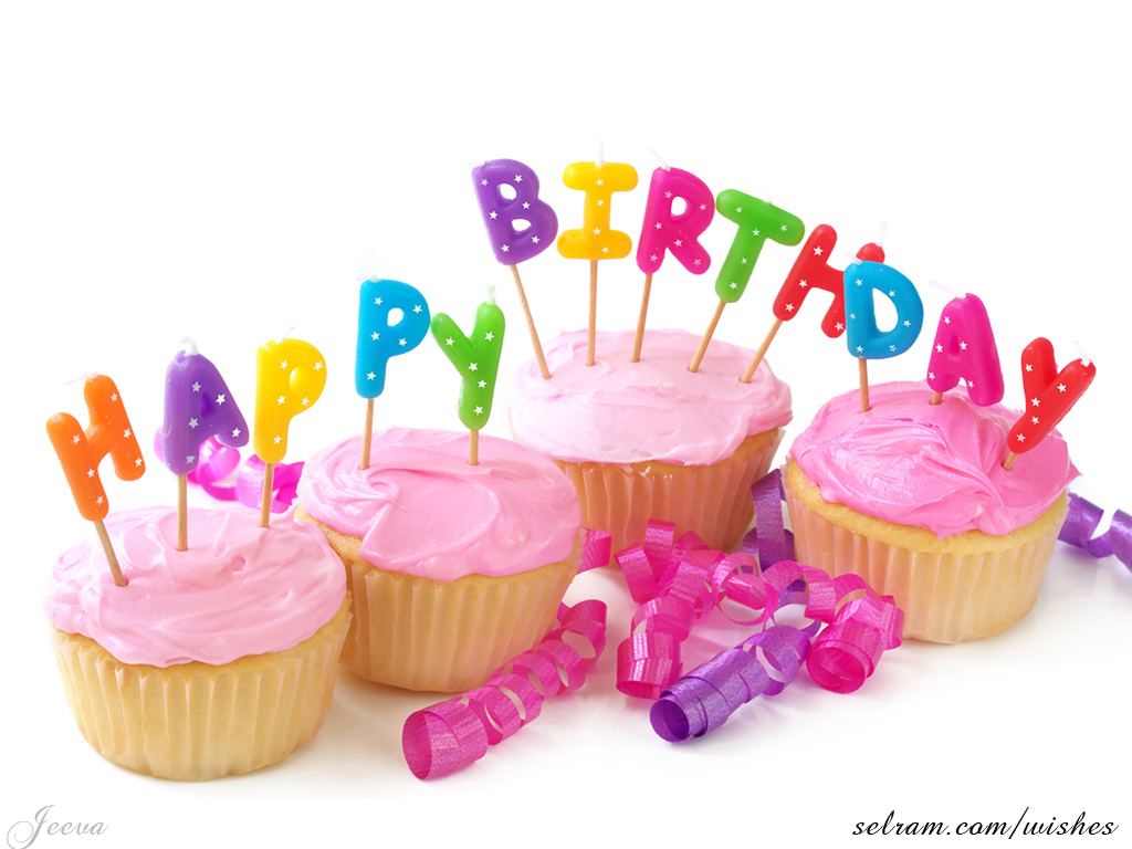 mp3 Download: birthday greeting cards