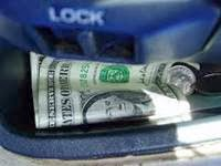 Quick Application Payday Loan - Swift Money Support