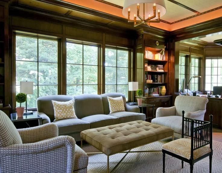 Lucy williams interior design blog cold weather cozy house for Lucy williams interiors