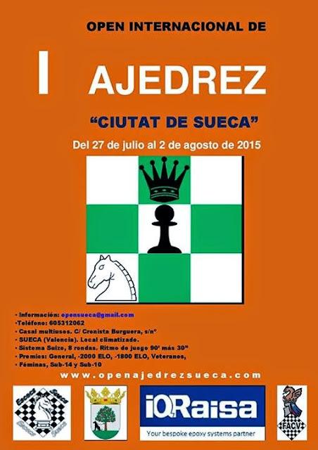 http://www.ajedrezvalenciano.com/2015/05/26-julio-2-de-agosto-sueca.html