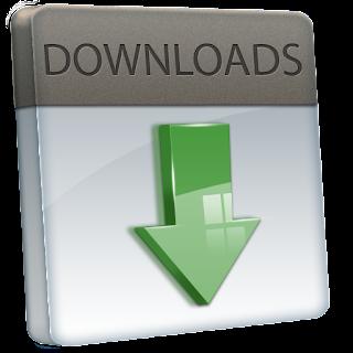acelerar o download