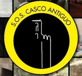 S.O.S. Casco Antiguo