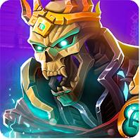 Dungeon Legends v1.42 Mod