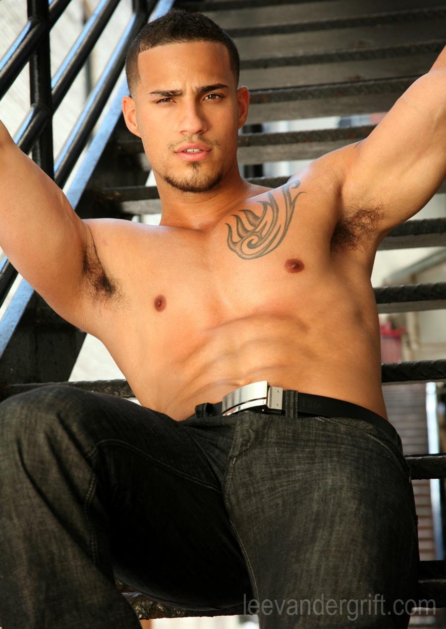 gay mexican hot men