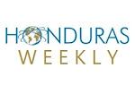 Honduras Weekly