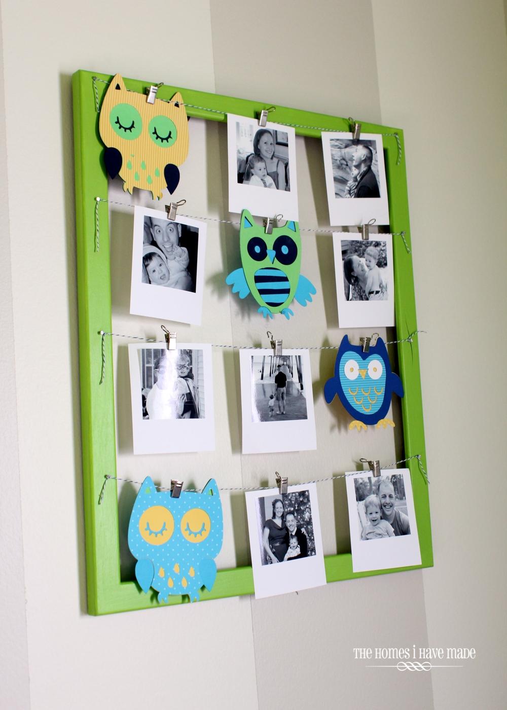 Owl Bedroom Decor Kids Owl Theme Bedroom