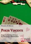 Per conoscere il Poker