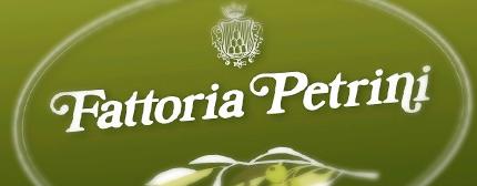 Fattoria Petrini