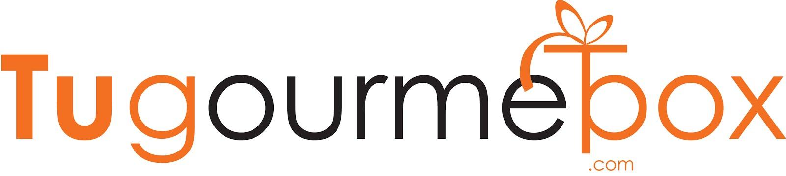 TU GOURMET BOX
