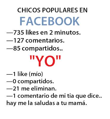 10245269 785747528178178 1271785303341869696 n Chicos Populares en el Facebook