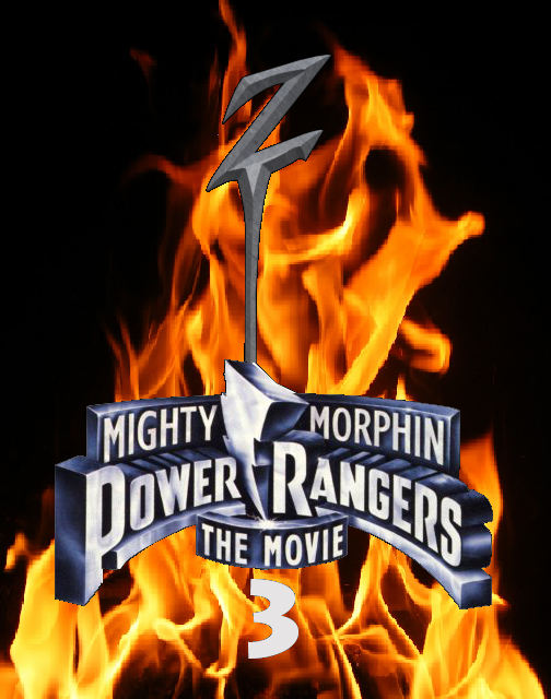 Who should be casted in The Mighty Morphin Power Rangers Movie