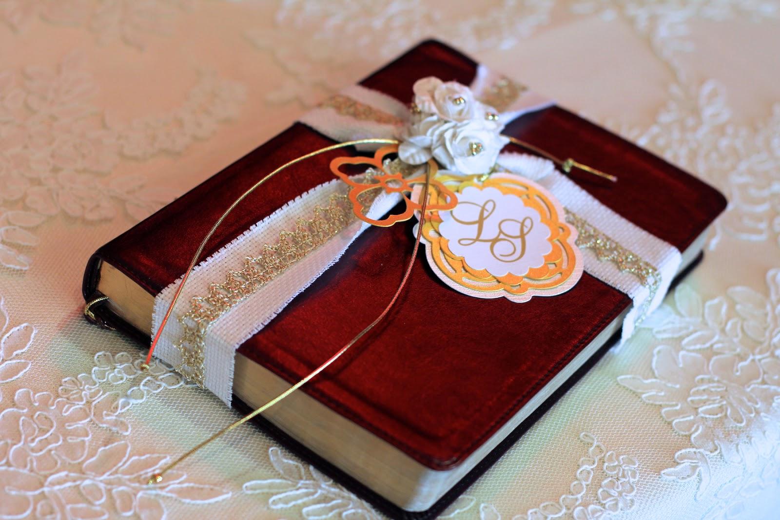 Biblia Y Matrimonio : Frente cristiano de mujeres deboras matrimonio mqv y el